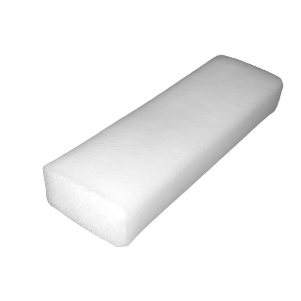 Silicone sponsrubbers vierkant en rechthoekig