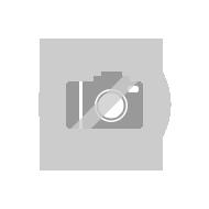 Flenspakking EPDM 53x38x3