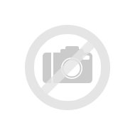 Kantprofiel 4610104 zwart