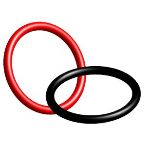 epdm ring