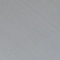 Ribloper fijn grijs