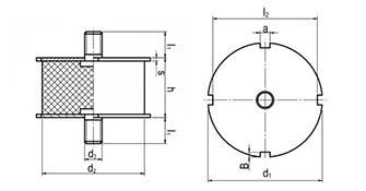 compressoren onderdelen