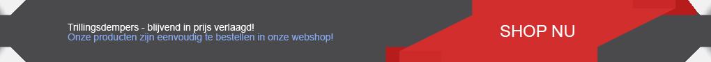 Webshop - Technirub