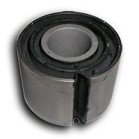 Rubber metaal silient block